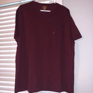 Polo Ralph Lauren V-neck